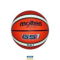 Molten Basketball BGS1-OI
