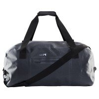 Craft Raw Duffel Big