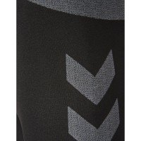 Hummel First Baselayer Comfort Long Tights