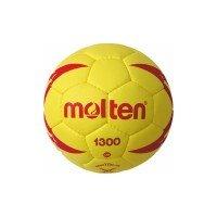 Molten Methodik-Handball H00X1300-YR
