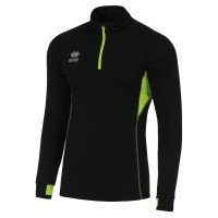 Erreà Fartlek HalfZip Top