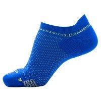 Uandwoo Sport Performance Sneaker Socks