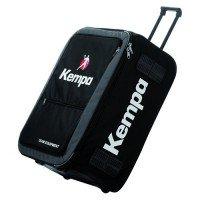Kempa Team Equipment Trolley