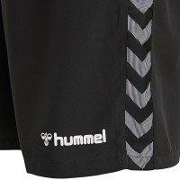 Hummel Authentic Training Short