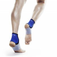 Rehband QD Ankle Support 3mm