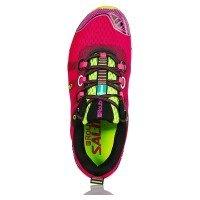 Salming EnRoute 2 Damen Laufschuhe