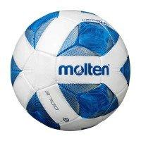 Molten F5A3700 Fußball