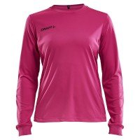 Craft Squad Goalkeeper Jersey LS Damen