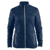 Craft Light Primaloft Jacket Damen