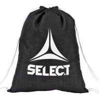 Select Lazio Sportbeutel