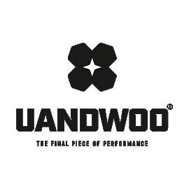Uandwoo