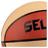 Select Street Basketball