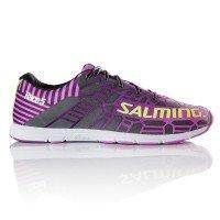 Salming Race 5 Damen Laufschuhe