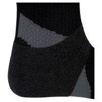 Zamst Socken HA-1 Short Socks