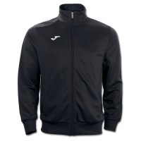 Joma Trainingsjacke Combi