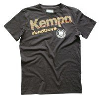 Kempa DHB Bad Boys Euro Winner T-Shirt