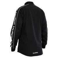Salming Delta Jacket Trainingsjacke