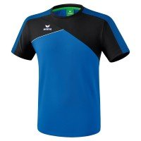 Erima Premium One 2.0 T-Shirt