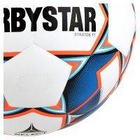 Derbystar Stratos TT