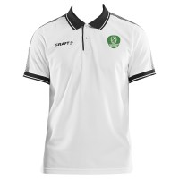 SC DHfK Handball Poloshirt