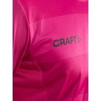 Craft Progress Goalkeeper Jersey