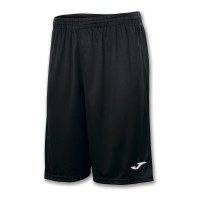 Joma Nobel Long Short