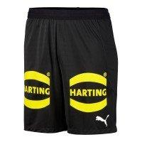 DHB Away Shorts