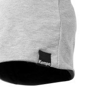 Kempa Caution Beanie