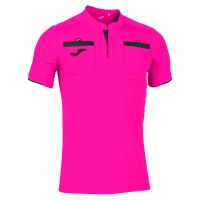 Joma Respect II Trikot Referee