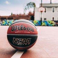 Wilson NCAA Limited BLMA