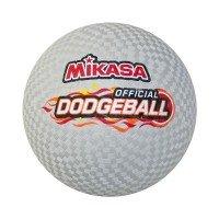 Mikasa Dodgeball DGB 850