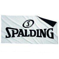Spalding Badetuch