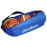 Molten 3er Basketball Balltasche