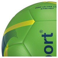 Uhlsport 290 Ultra Lite Synergy