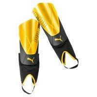 Puma ftblNXT Pro Flex Ankle