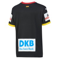 DHB Away Trikot Kinder