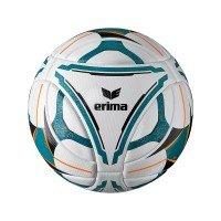 Erima Fußball Senzor Ambition