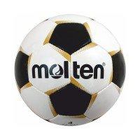 Molten Fußball PF-541