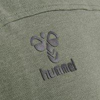 Hummel Cima T-Shirt