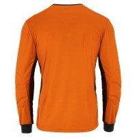 Erreà T-Shirt Goalkeeper Simon Langarm