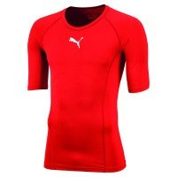 Puma Liga Baselayer Shirt