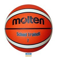 Molten School Trainer Basketball BG-ST