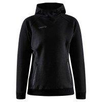 Craft Core Soul Hood Sweatshirt Damen