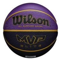 Wilson MVP Elite Basketball 295