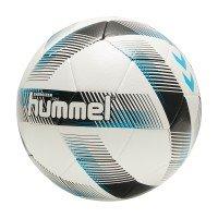 Hummel Energizer Light Fußball