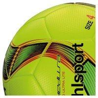 Uhlsport Medusa Anteo 290 Ultra Lite Futsal