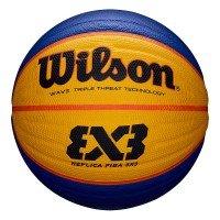 Wilson Fiba 3X3 Replica Ball