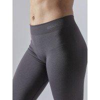 Craft Warm Intensity Pants Damen