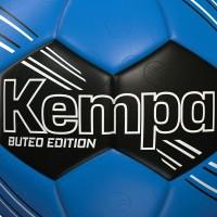 Lempa Buteo Edition Handball