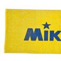 Mikasa Bench Towel Badetuch